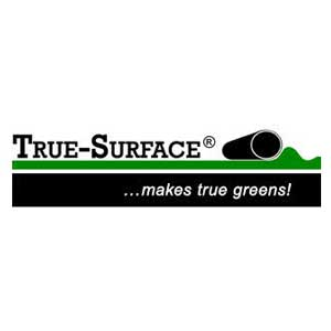 True Surface