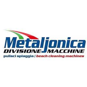 Metal Jonica